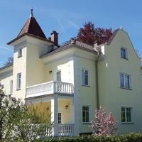 FeWo Aurora - [#93249], hotel in Schwangau
