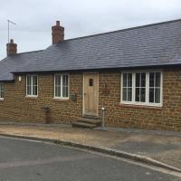 Upper Bray Cottage Badby, Daventry