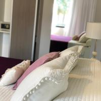 Reina Mora Hotel