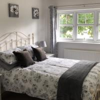 1 Silkin Serviced Accommodation