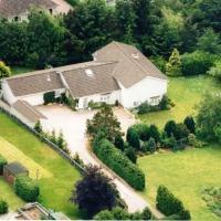 Robinhill Garden