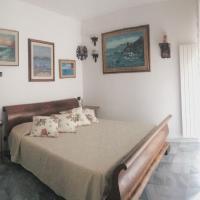 Remember When, hotel in Carrara