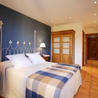 Casa Rural Mirador de Moncalvillo, hotel in Daroca de Rioja