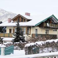 Appartements Coburg by Schladming-Appartements
