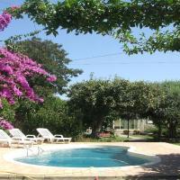 Villa La Milouyette
