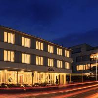 Hotel Rynach, hotel in Reinach