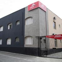 Hostel Casa 77