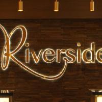 Riverside Lodge Hotel, hotel in Irvine