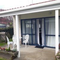 Our Raglan Town House