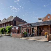 The Watermill Hotel, Sure Hotel Collection by Best Western