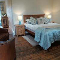 The Stables - Deer Park Farm, hotel in Solihull