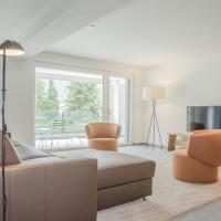 Apartment JungfrauCenter Schynige Platte - GriwaRent AG