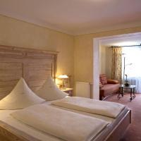 Hotel Sonnenhang