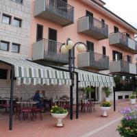 La Bella Vista Hotel Ristorante