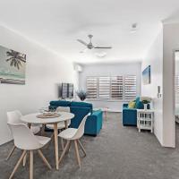 Zenith Unit 7 - Shoal Bay, hotel in Shoal Bay