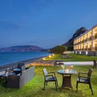 Hydroussa Skyros , ξενοδοχείο στη Σκύρο