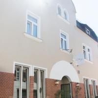 Cottage Rheingau Hotel, hotel in Walluf