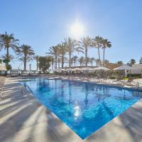 Hotel Playa Golf, отель в Плайя-де-Пальма