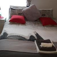 Ebbsfleet Price Per Room