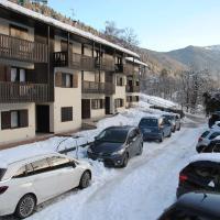 Residenza Campicioi