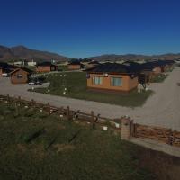 Puesta del Sol Houses & Nature