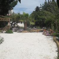 Tenuta Venezia, hotell i Castelvetrano Selinunte