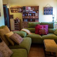 Apartamento Exterior En Ezcaray