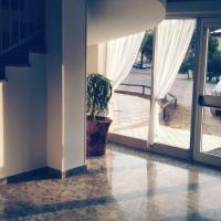 Cà della Roggia, hotel in Rovereto