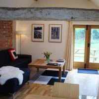 Hidden cottages, hotel in Henley in Arden