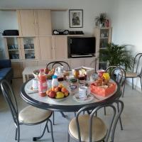 Chambre d'hôtes Bezannes - Reims