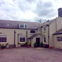 The Old Surgery, hotel in Limavady