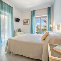 Hotel Ascot Sorrento, ξενοδοχείο στο Σορέντο