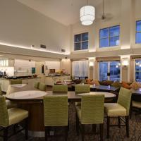 Homewood Suites by Hilton Salt Lake City - Midvale/Sandy