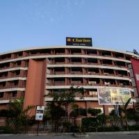 Clarion Bella Casa at Airport, hotel in Jaipur