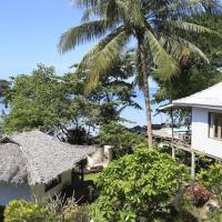 A-Na-Lay Resort Koh Kood