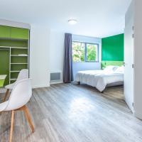Atao Residence- Rennes Sud