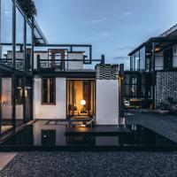 Travelling With Hotel Club ∙ Seclusion