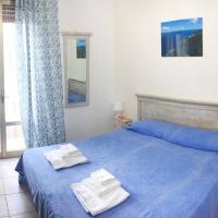 Blu Rooms Marettimo