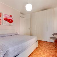 Priuli Apartment 10