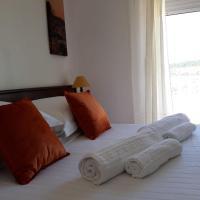 Casa Dorita, hotel in Odeceixe