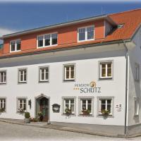 Gasthof-Pension Schütz