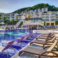 Planet Hollywood Beach Resort Costa Rica - All Inclusive, hotel in Culebra