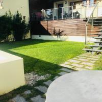 Misericórdia Garden Homes