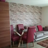 Beautiful 1 BedRoom Apartment in Elephant & Castle up to 4 guests