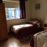 dublin airport apartment, hotel near Dublin Airport - DUB, Dublin