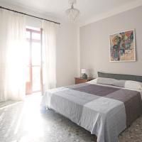 Ciraccio Apartments