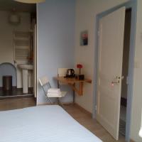 Chambre Saint-Sauveur, hotel en Les Andelys