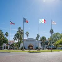 Rancho Viejo Resort
