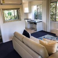 Picnic Point Villas, hotel em Toowoomba