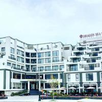 Dragon Sea Hotel, hotel in Sầm Sơn